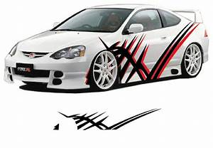 345 car graphics vehicle vinyl graphics decals With vinyl lettering vehicle graphics