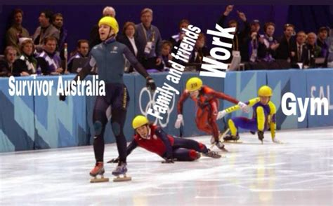 Australian Survivor: The Best Tweets From The Premiere