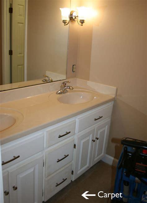 Bathroom Cabinet Makeover by Bathroom Cabinet Makeover 100