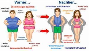 Machen Sonnenblumenkerne Fett : die fett verbrennungs k che lebensmittel die fett ~ Lizthompson.info Haus und Dekorationen