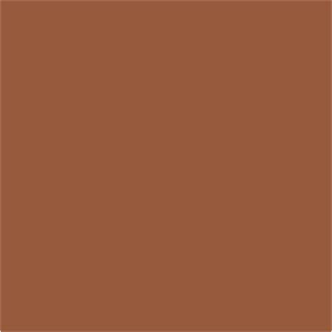 playroom walls sw 2803 rookwood terra cotta paint colors matching paint colors solid