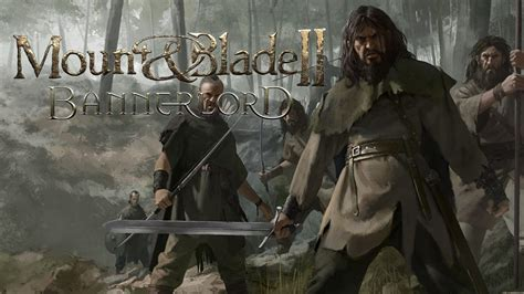 m b bannerlord gameplay 28 images bannerlord system requirements make money from home speed