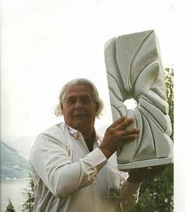 * Richard Wagner Habib Silva *: Esculturas esculpidas em ...