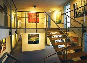 Weisenburger Bau Erfahrungen : mein weisenburger haus wir bauen zukunft ~ Frokenaadalensverden.com Haus und Dekorationen