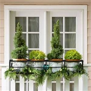 1000 images about Inspiring Window Boxes on Pinterest