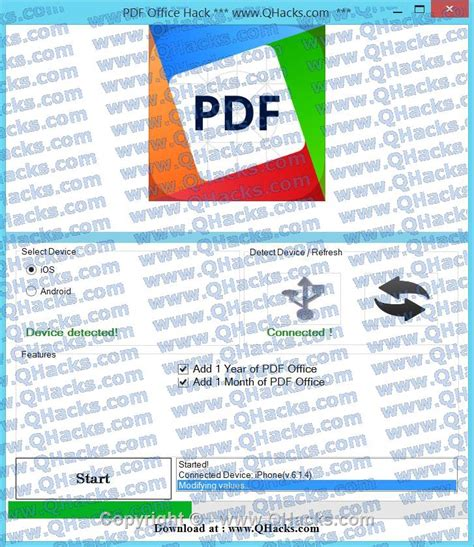 Office Cheats by Pdf Office Hack Cheats Files Best Tools For Ios