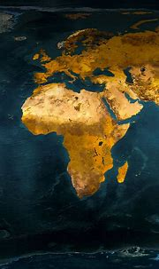 aa99-wallpaper-europe-and-africa-worldmap - Papers.co