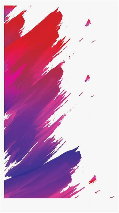 Poster Abstract Desktop Clipart Transparent Kindpng Watercolor