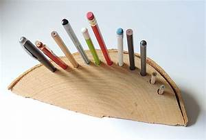 Basteln Mit Holz : geschenk basteln mit holz google suche kinder ~ Lizthompson.info Haus und Dekorationen