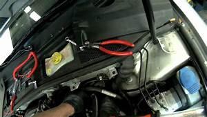 2003 Audi V6 Atq O2 Sensor Wiring Diagram