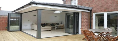 Average Cost Of Converting A Garage Into A Garage Conversions In And The Surrounding Areas