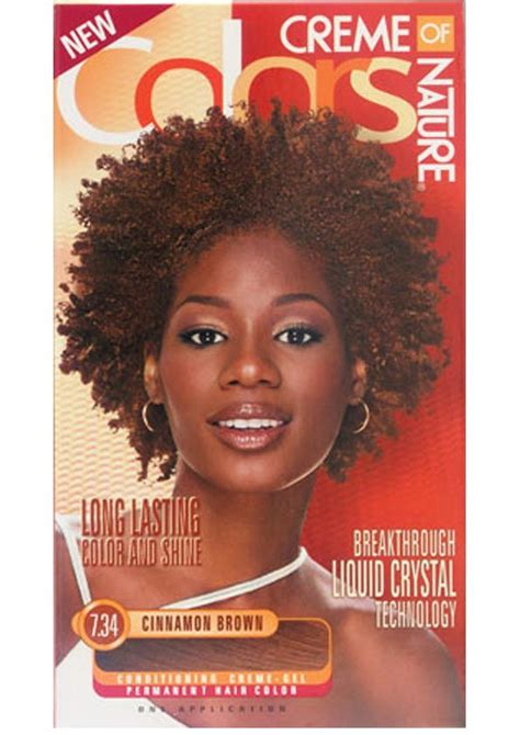 Coloring Relaxed Hair by Dying Hair Search Hair