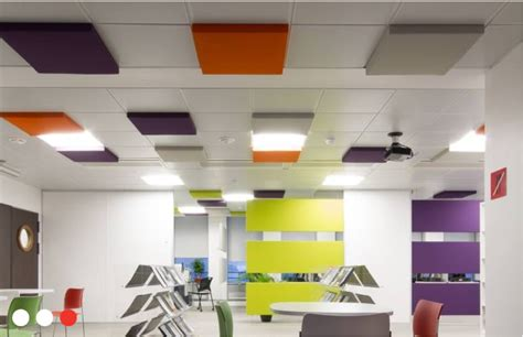 plafond pour prime rentree scolaire restauration mobisco i sp 233 cialiste mobilier restauration cantine scolaire n 176 1 des