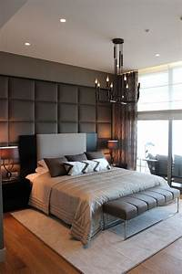 25, Contemporary, Bedroom, Ideas, To, Jazz, Up, Your, Bedroom