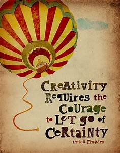 Creativity In Education Quotes. QuotesGram