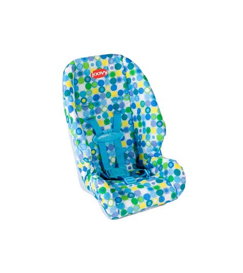 doll booster seat for table joovy doll booster car seat
