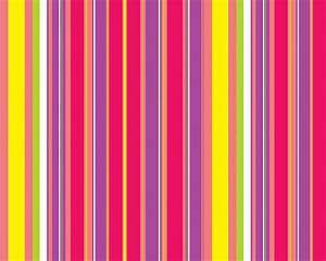 Stripes Colorful Background Free Stock Photo