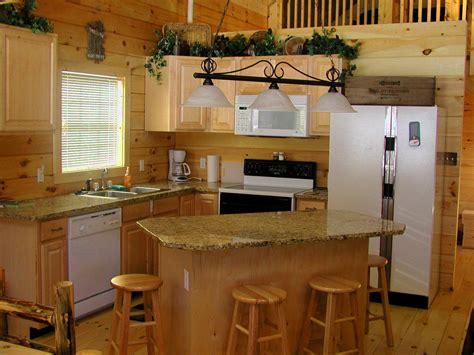 cheap kitchen island ideas best 25 affordable kitchen islands 5306