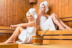 In Der Sauna : sauna lippstadt in der n he vom hotelagentur f r zimmervermittlung lippstadt ~ Whattoseeinmadrid.com Haus und Dekorationen
