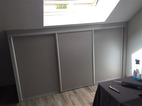 ikea cr馥 sa chambre portes coulissantes placard ikea maison design bahbe com