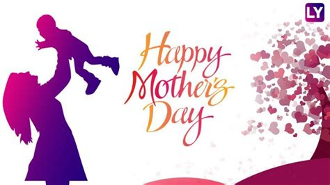 mothers day    parts   world india post