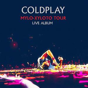 COLDPLAY - Mylo Xyloto (Live Version) by ColdCovers on ...