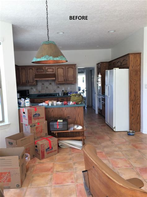 Kitchen Remodel Albuquerque by Kitchen Remodeling Bernalillo County American Design