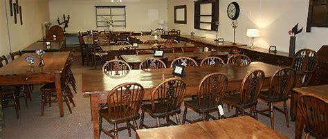 antique kitchen tables for sale antique tables for sale antique kitchen tables