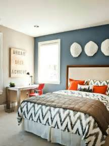 30 welcoming guest bedroom design ideas decorative