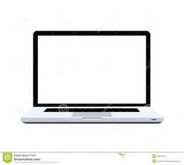 laptop royalty free stock image image 34515816