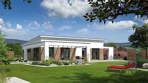 Schöne Bungalows Bauen : fingerhut bungalow einfamilienhaus pultdach teilweise holzverschalung bodentiefe fenster ~ Indierocktalk.com Haus und Dekorationen