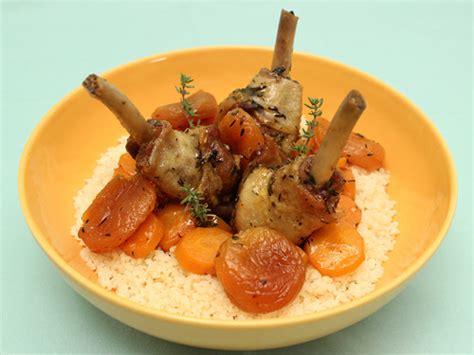 cuisiner manchons de canard 10 cl d 39 huile en cuill c3 a8re c3 a0 soupe