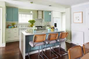 idea kitchen design 25 ways to create the ikea kitchen design