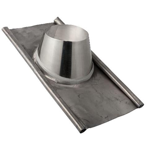 gamma dakdoorvoer houtkachel dakdoorvoer voor pannendak een dakdoorvoer plaatsen in
