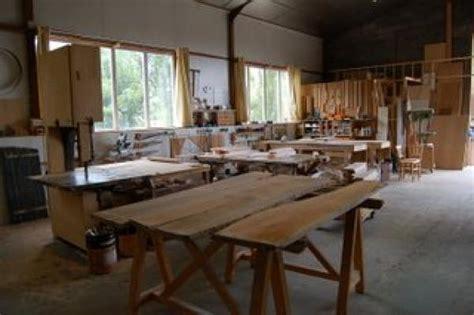 porte meuble de cuisine menuiserie pasquier artisan menuisier ébéniste