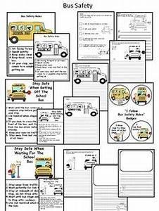 72 Passenger School Bus Seating Chart 72 Passenger School Bus Seating Chart School Bus Safety