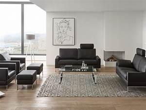 Erpo Möbel Polstermöbel Reduziert : erpo m bel wallach ~ Bigdaddyawards.com Haus und Dekorationen