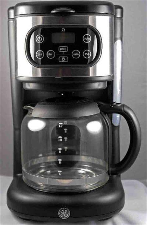 tim decker bayreuth ge coffee maker charcoal filter uumpress store a152df1b8083