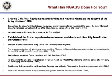 Insurance trusts may be funded or nonfunded. NGAUS Members Brief to Idaho
