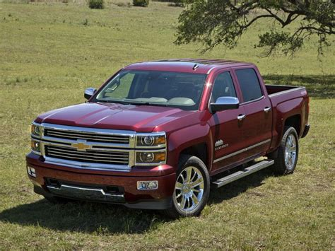 2015 chevy truck colors big purchase once im hired a 2015 burgundy