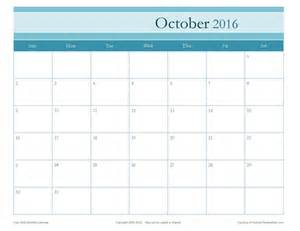 December 2016 Calendar Printable Free