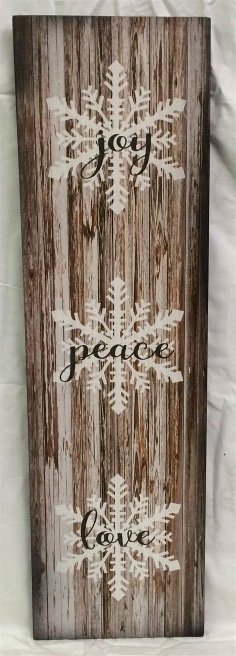 diy wood wall decor   cozy   home