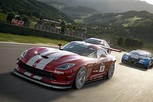 Mise A Jour Need For Speed Payback : sept jeux de course mettre dans le bas de no l alain mckenna actualit s ~ Medecine-chirurgie-esthetiques.com Avis de Voitures