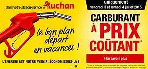 Carburant A Prix Coutant Intermarché : carburant prix co tant chez auchan et intermarch ~ Medecine-chirurgie-esthetiques.com Avis de Voitures