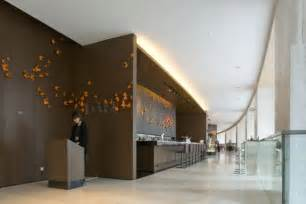 east design hotel east hotel design by cl3 architects architecture interior design ideas and archives