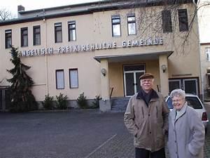 Günstige Gartenhäuser Ausstellungsstücke : hasenheide berlin file berlin kreuzberg hasenheide 1 6 datei berlin kreuzberg hasenheide 54 ~ Whattoseeinmadrid.com Haus und Dekorationen
