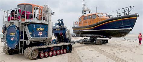 How To Build A Boat Prototype by Seavax Prototype Boat Build Launch Slipways