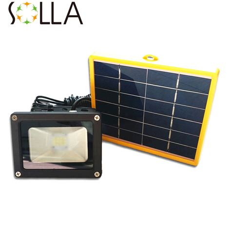 aliexpress buy 3w solar panel 12 led solar light