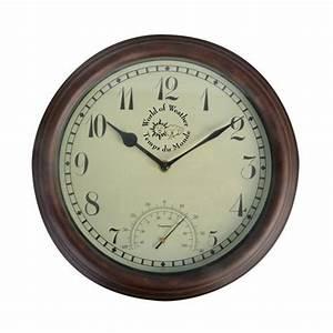 Catgorie Horloges Pendule Et Comtoise Page 5 Du Guide Et