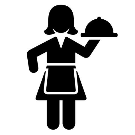 Image result for icons of cooking